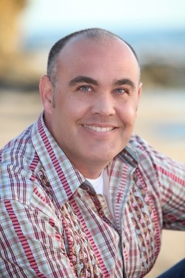 Jeff Granito