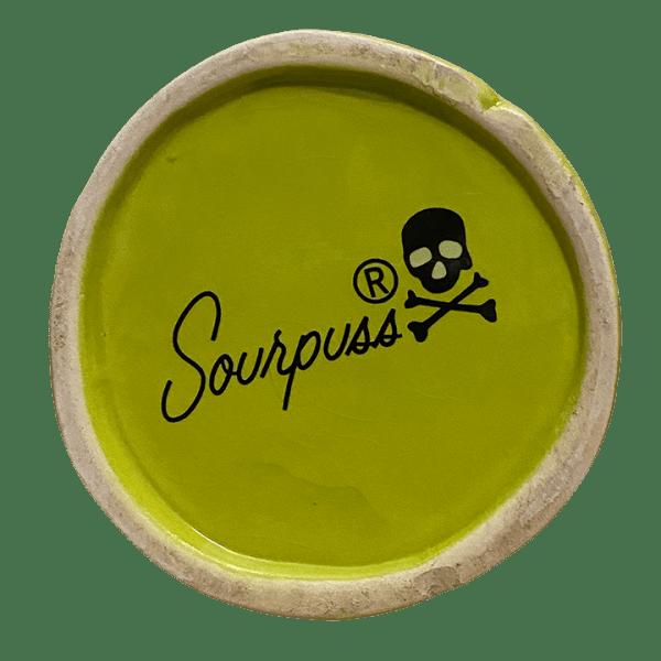 Bottom - Headhunter - Sourpuss - Open Edition