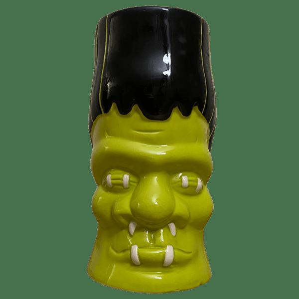 Front - Headhunter - Sourpuss - Open Edition