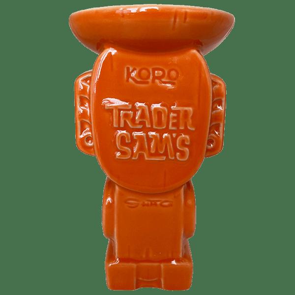 Back - Koro by SHAG - Disneyland - Limited Edition