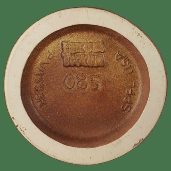 Bottom - 2019 Mug - Inuhele - 1st Edition