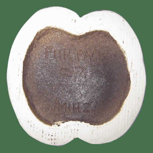 Bottom - Pokole Roary - Eekum Bookum - Pith Pack Edition