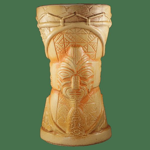 Front - 2019 Mug - Inuhele - 1st Edition