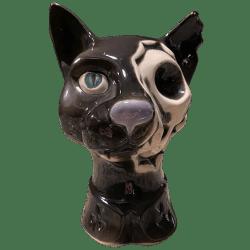 Front - Schrödinger's Cat - StoneHandsClan - Open Edition