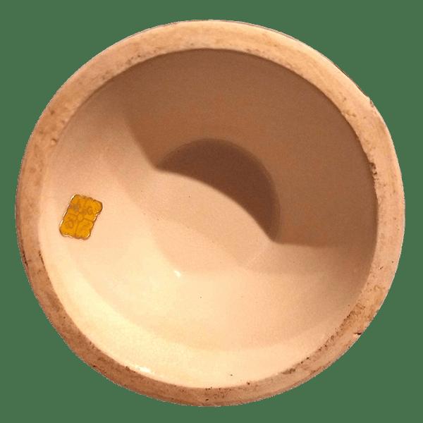 Bottom - Stockton Islander Wahine - The Islander - Open Edition