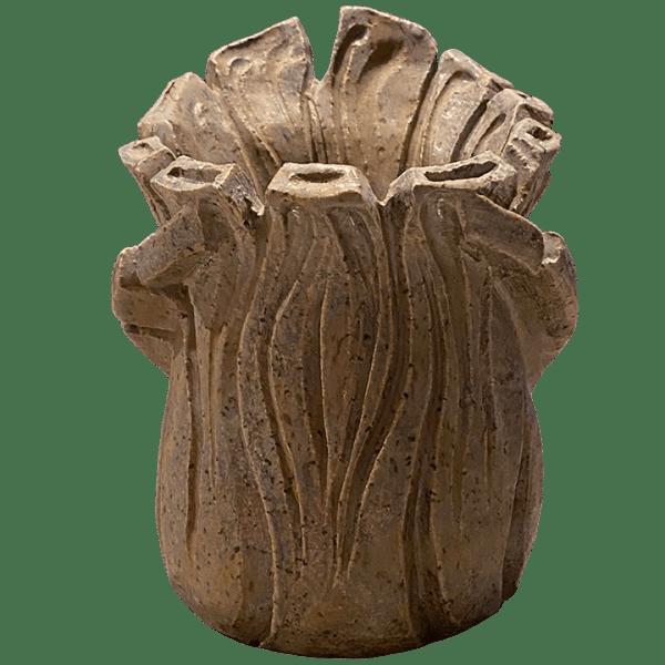 Back - Jabber Pod Mug - VanTiki - No Mold Used