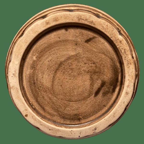 Bottom - Rum Barrel - Aku Aku - Open Edition
