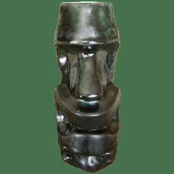Front - Kapu Tiki 30th Anniversary Mug - Bosko - Limited Edition