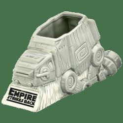 Front - AT-AT Punch Bowl (Star Wars) - Geeki Tikis - 1st Edition
