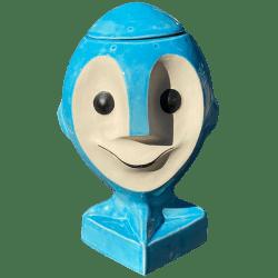 Front - Atom Bob - Coxswain Dunsel - Mr. Blue Sky Edition