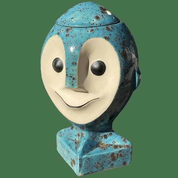 Front - Atom Bob - Coxswain Dunsel - Under-Da-Sea Edition
