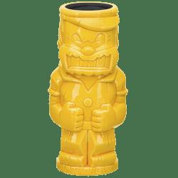 Front - Bluto (Popeye) - Geeki Tikis - 1st Edition