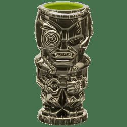 Front - Borg (Star Trek) - Geeki Tikis - 1st Edition