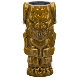 Front - Deathclaw (Fallout) - Geeki Tikis - 1st Edition