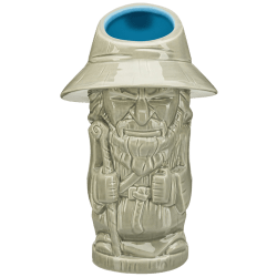 Front - Gandalf (Lord of the Rings) - Geeki Tikis - 1st Edition