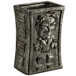 Front - Han in Carbonite (Star Wars) - Geeki Tikis - 1st Edition