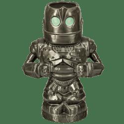 Front - Iron Giant - Geeki Tikis - 1st Edition