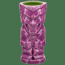 Front - Joker (DC Comics) - Geeki Tikis - 1st Edition