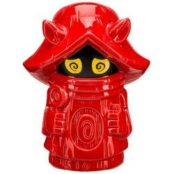 Front - Orko (Masters of the Universe) - Geeki Tikis - 1st Edition