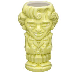 Front - Rose (Golden Girls) - Geeki Tikis - 1st Edition