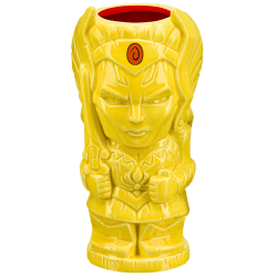 Front - She-Ra (Masters of the Universe) - Geeki Tikis - 1st Edition