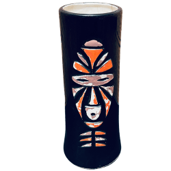 Front - Signature Mug - Luau 400 - Open Edition
