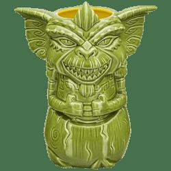 Front - Stripe (Gremlins) - Geeki Tikis - 1st Edition
