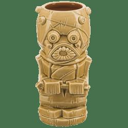 Front - Tusken Raider (Star Wars) - Geeki Tikis - 1st Edition