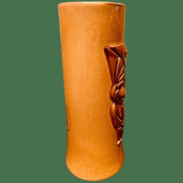Side - Logo Fogcutter Mug - Pub Tiki - Open Edition