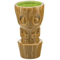 Front - Baby Groot (MARVEL) - Geeki Tikis - 1st Edition