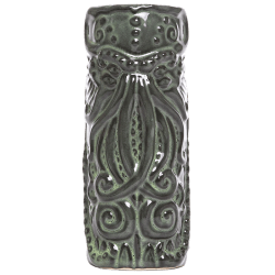 Front - Carafe of Cthulhu - Mondo - Dead But Dreaming Variant