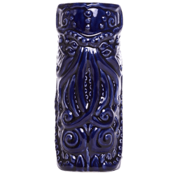 Front - Carafe of Cthulhu - Mondo - Unfathomable Depths Variant