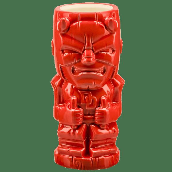 Front - Daredevil (MARVEL) - Geeki Tikis - 1st Edition