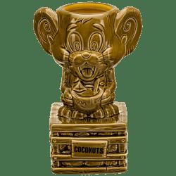 Front - Jerry (Tom & Jerry) - Geeki Tikis - 1st Edition