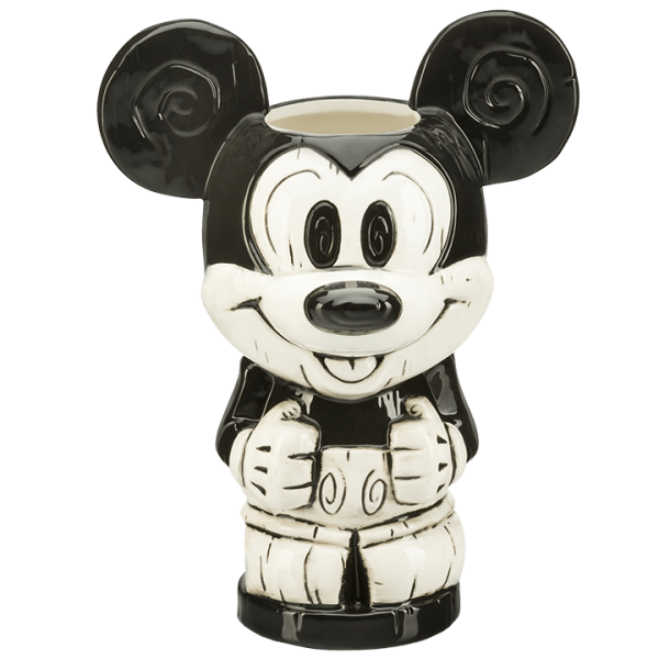 Front - Mickey Mouse - Geeki Tikis - 1st Edition