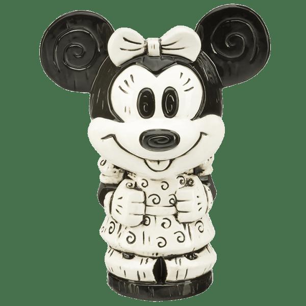 Front - Minnie Mouse - Geeki Tikis - 1st Edition