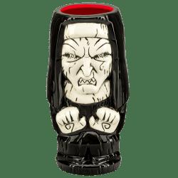 Front - Nun (Conjuring) - Geeki Tikis - 1st Edition