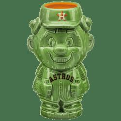 Front - Orbit (Major League Baseball) - Geeki Tikis - 1st Edition