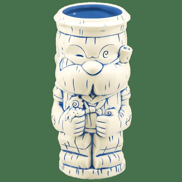 Front - Popeye (Popeye) - Geeki Tikis - Two Pack Edition