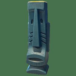 Front - SHAG AZTO 2021 Mug - Tiki Oasis Arizona - Limited Edition