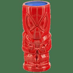 Front - Spider-Man (MARVEL) - Geeki Tikis - 1st Edition