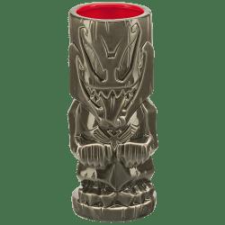 Front - Venom (MARVEL) - Geeki Tikis - 1st Edition