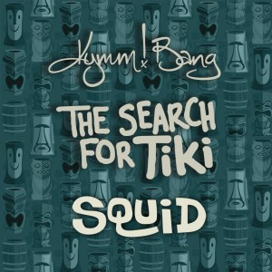 Kymm Bang _ SFT _ Squid