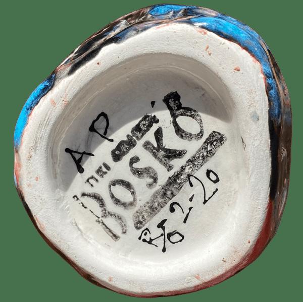 Bottom - Ambirak II - False Idol - Artist Proof Edition
