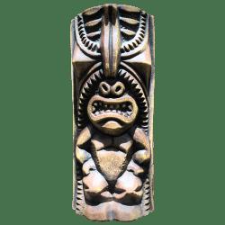 Front - Classic Kane - Bootlegger Tiki - 3rd Edition