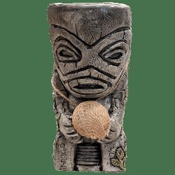 Front - Guardian Idol - Home Aloha - 1st Edition