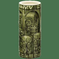 Front - Mos Eisley Scenic Mug (Star Wars) - Geeki Tikis - 1st Edition