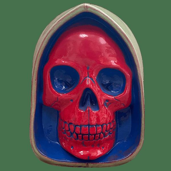 Front - Acid Reaper - Munktiki - Super Limited Edition