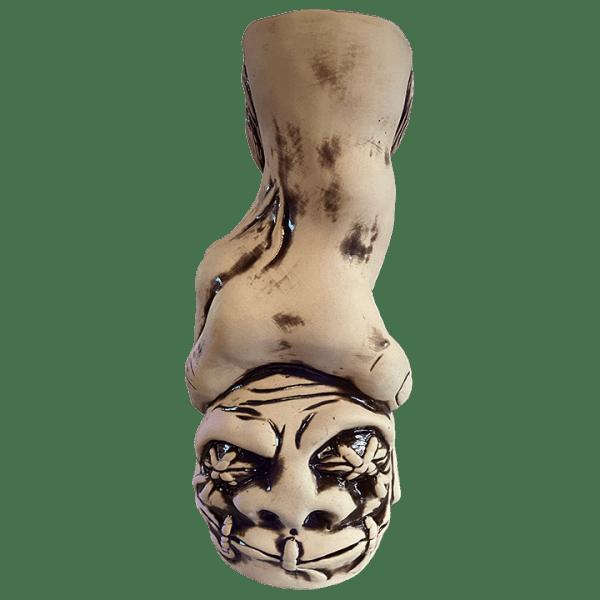Front - Idol Hands - Deadhead Rum - Beige Edition