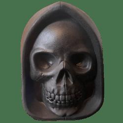 Front - Reaper Mug - Munktiki - Black Friday Edition